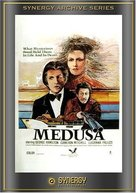 Medusa - Movie Cover (xs thumbnail)