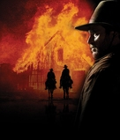 The Sisters Brothers - Key art (xs thumbnail)