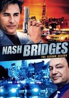 """Nash Bridges"" - Movie Cover (xs thumbnail)"
