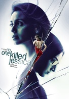 No One Killed Jessica - Indian poster (xs thumbnail)