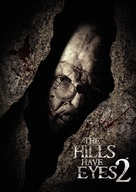 The Hills Have Eyes 2 - Movie Poster (xs thumbnail)