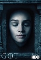 """Game of Thrones"" - Movie Poster (xs thumbnail)"