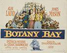 Botany Bay - Movie Poster (xs thumbnail)