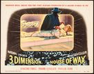 House of Wax - Movie Poster (xs thumbnail)