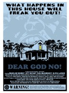Dear God No! - Movie Poster (xs thumbnail)