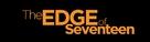 The Edge of Seventeen - Canadian Logo (xs thumbnail)