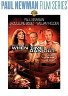 When Time Ran Out... - Movie Cover (xs thumbnail)