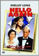 Hello Again - Movie Cover (xs thumbnail)