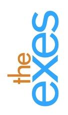 """""""The Exes"""" - Logo (xs thumbnail)"""