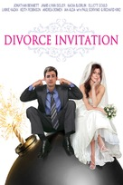 Divorce Invitation - DVD movie cover (xs thumbnail)