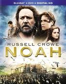 Noah - Movie Cover (xs thumbnail)