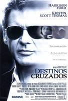 Random Hearts - Brazilian Movie Poster (xs thumbnail)