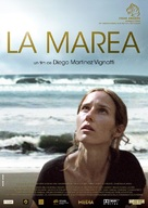 Marea, La - French poster (xs thumbnail)