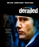 Derailed - Blu-Ray cover (xs thumbnail)