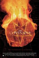 The Covenant - Movie Poster (xs thumbnail)