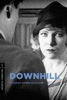 Downhill - Movie Poster (xs thumbnail)