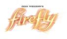 """Firefly"" - Logo (xs thumbnail)"