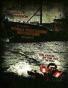 Reykjavik Whale Watching Massacre - Movie Cover (xs thumbnail)