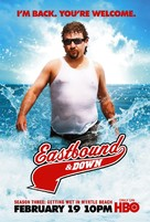 """Eastbound & Down"" - Movie Poster (xs thumbnail)"