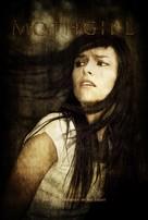 Mothgirl - Movie Poster (xs thumbnail)