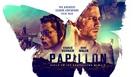 Papillon - Movie Poster (xs thumbnail)