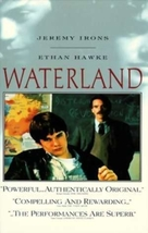 Waterland - Movie Cover (xs thumbnail)