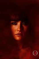 """The Originals"" - Character movie poster (xs thumbnail)"