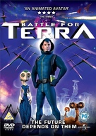 Terra - British Movie Cover (xs thumbnail)