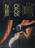 2010 - British Movie Poster (xs thumbnail)