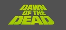 Dawn of the Dead - Logo (xs thumbnail)