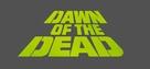 Dawn of the Dead - Logo (xs thumbnail)
