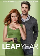 Leap Year - Movie Poster (xs thumbnail)