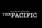 """The Pacific"" - Logo (xs thumbnail)"