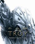 Troy - Blu-Ray cover (xs thumbnail)