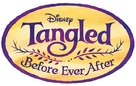 Tangled: Before Ever After - Logo (xs thumbnail)