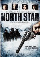 Tashunga - DVD cover (xs thumbnail)