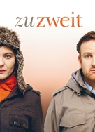 Zu zweit - Movie Poster (xs thumbnail)