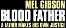 Blood Father - Logo (xs thumbnail)