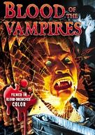 Ibulong mo sa hangin - DVD cover (xs thumbnail)