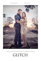 """Glitch"" - Australian Movie Poster (xs thumbnail)"