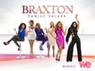 """""""Braxton Family Values"""" - Movie Cover (xs thumbnail)"""