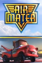 Air Mater - Movie Cover (xs thumbnail)