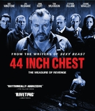 44 Inch Chest - Blu-Ray cover (xs thumbnail)