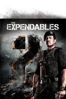 The Expendables 2 - poster (xs thumbnail)