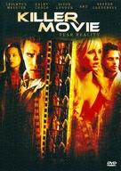 Killer Movie - Movie Cover (xs thumbnail)