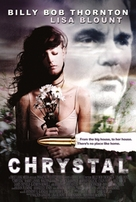 Chrystal - poster (xs thumbnail)