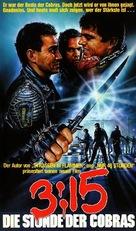 3:15 - German VHS cover (xs thumbnail)
