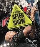 Best of Raw After the Show - Blu-Ray movie cover (xs thumbnail)