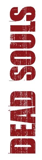 Dead Souls - Logo (xs thumbnail)
