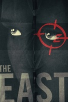 The East - Movie Cover (xs thumbnail)
